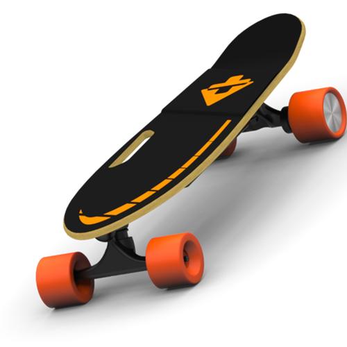 skate K1