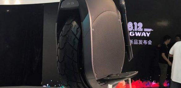 Bon plan : Ninebot One Z6 et Z10 à petit prix depuis la Chine