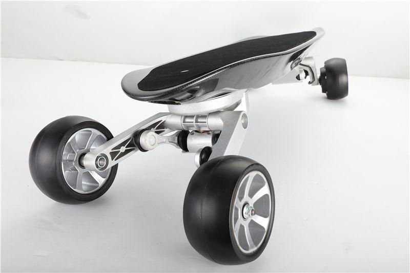 KKA S1 skate électrique