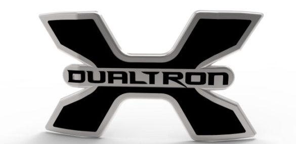 Dualtron X : bientôt les 100 Km/h en trottinette ?