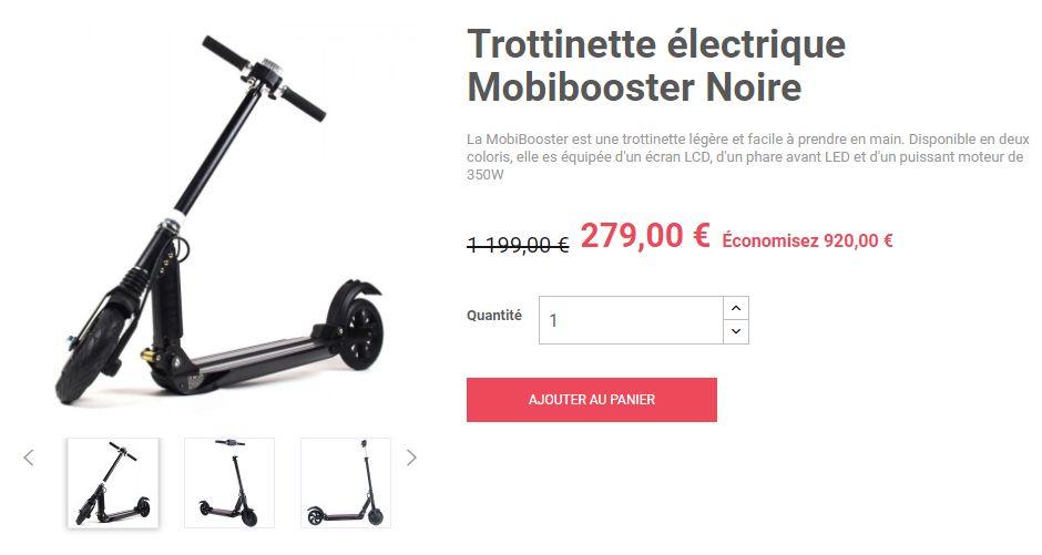 mobibooster