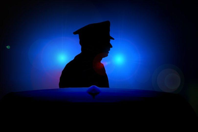 profil policier