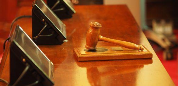 E-New Tech, E-Board Store : procédure collective au tribunal
